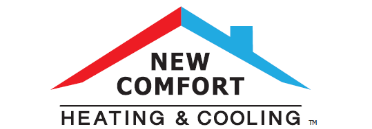 Hvac Contractor Near Me Cleveland To Lorain Heating